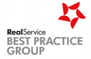 real-service-best-practice
